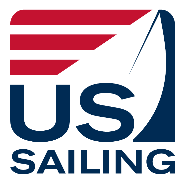 US Sailing members! Don't forget about your member discounts!