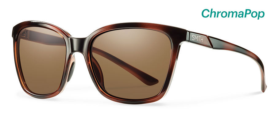 Our fav sunglasses to protect your eyes on the water.