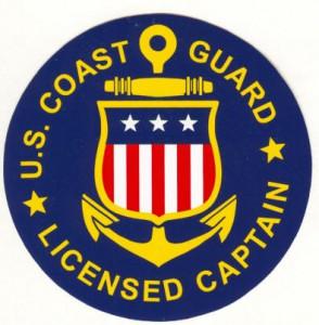 uscg_licensed_captain.jpg