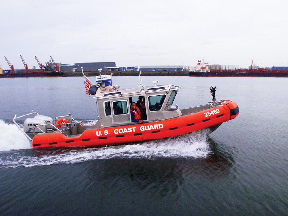 uscg rescue boat.jpg