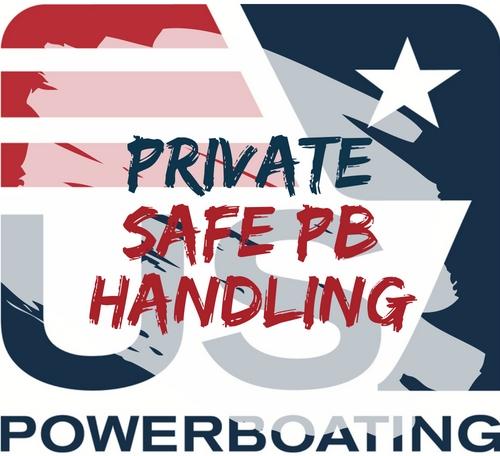 Private SPH Logo.jpg