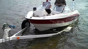 traileredboat.jpeg