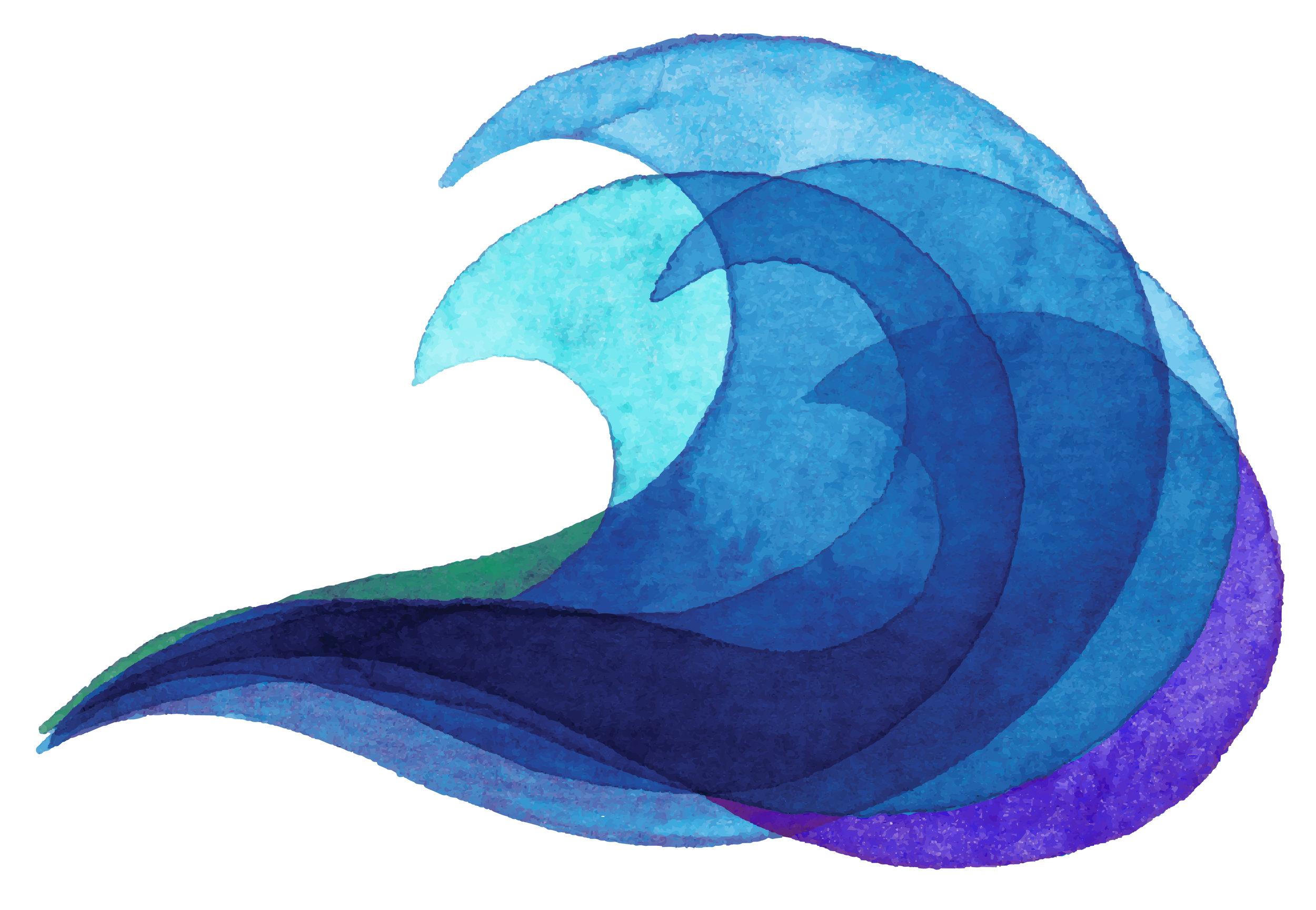 Watercolor_wave_RGB.jpg