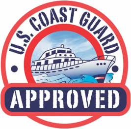 USCG approved circle img.png