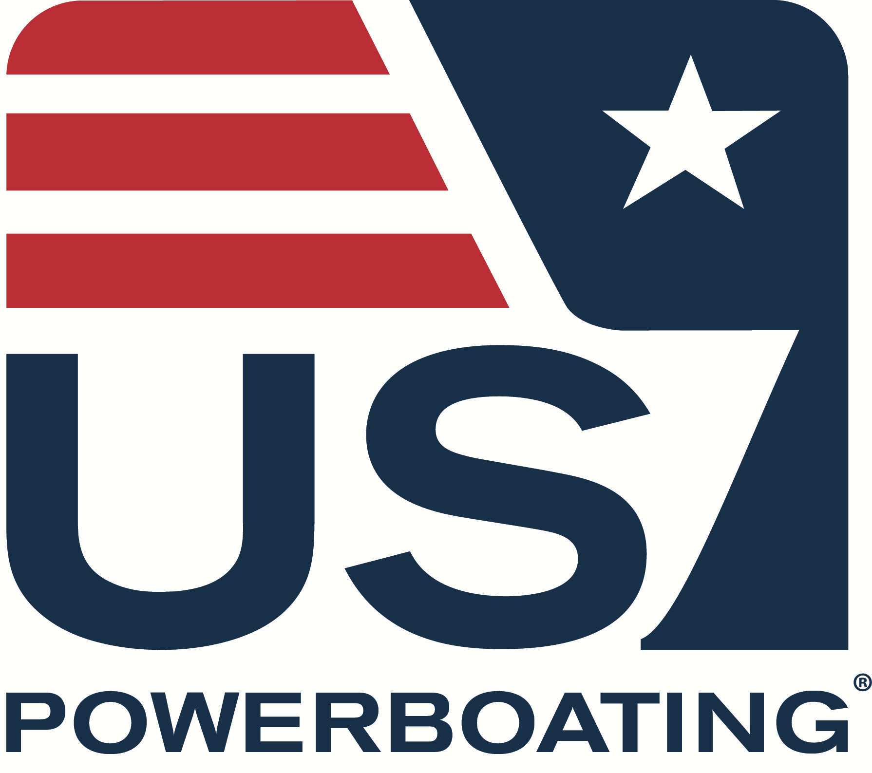 uspowerboating_color_new.png
