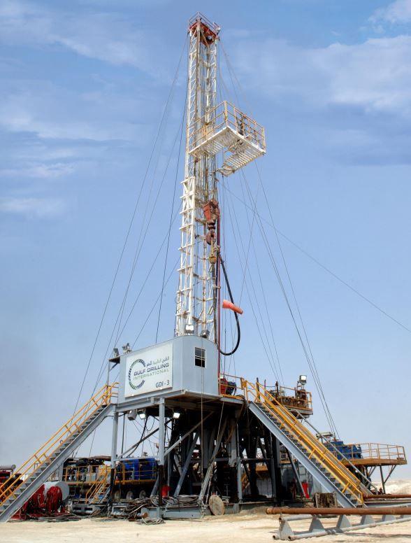 1a472b5768b5f9270b0be5d089bf67c5--drilling-rig-qatar.jpg