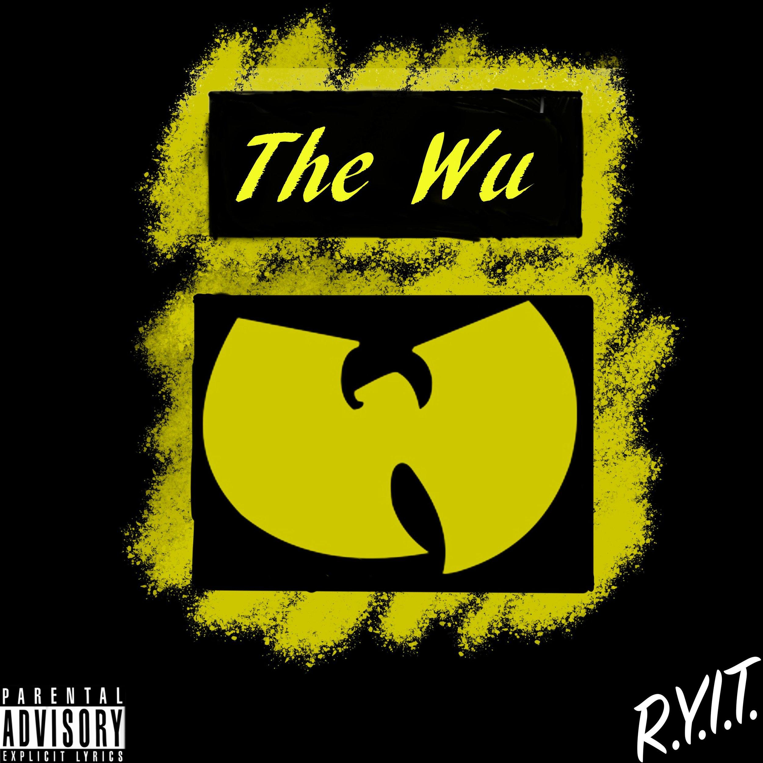 The Wu But It's a JPEG.jpg