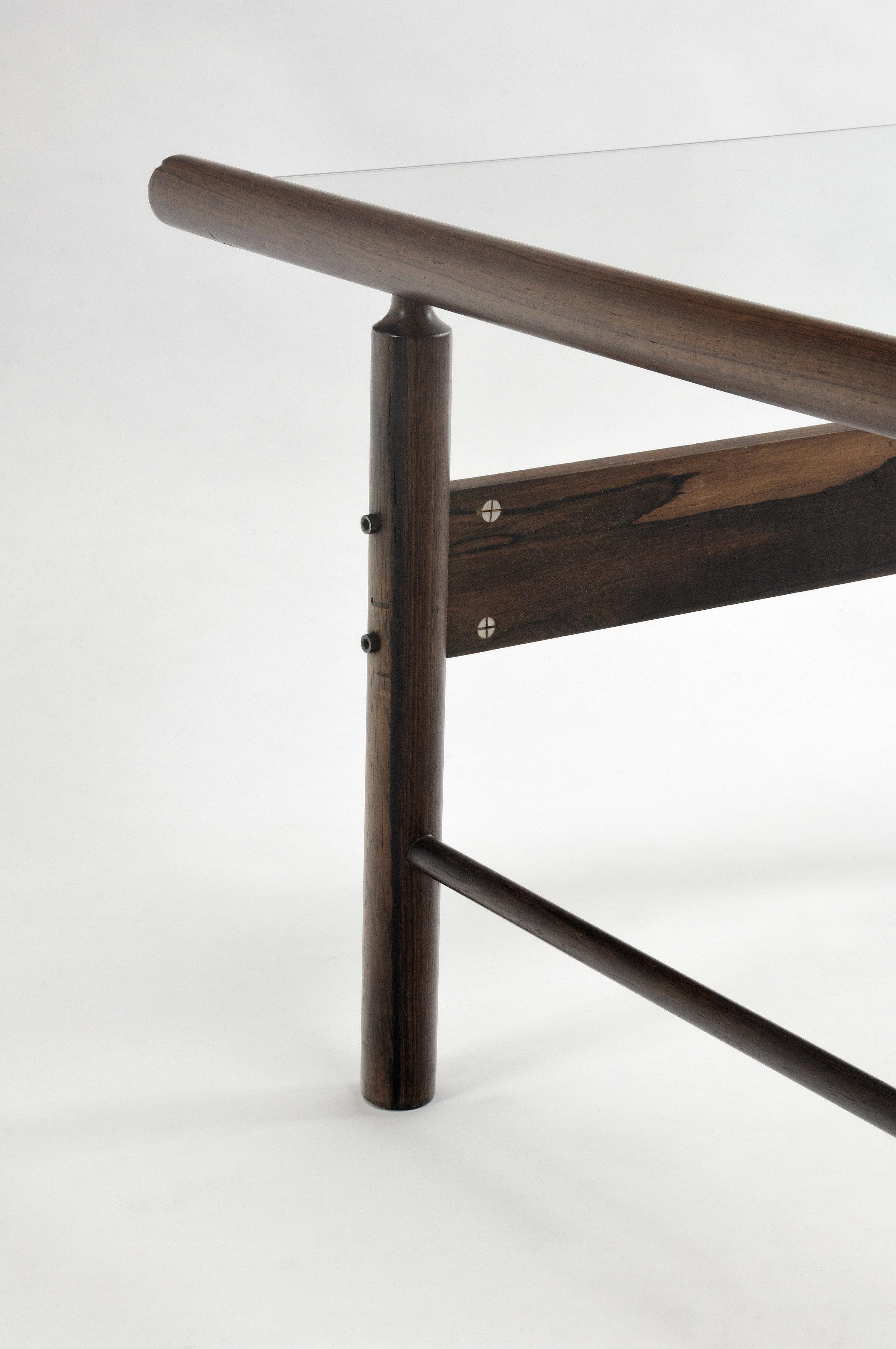 zalszupin table detail.jpg