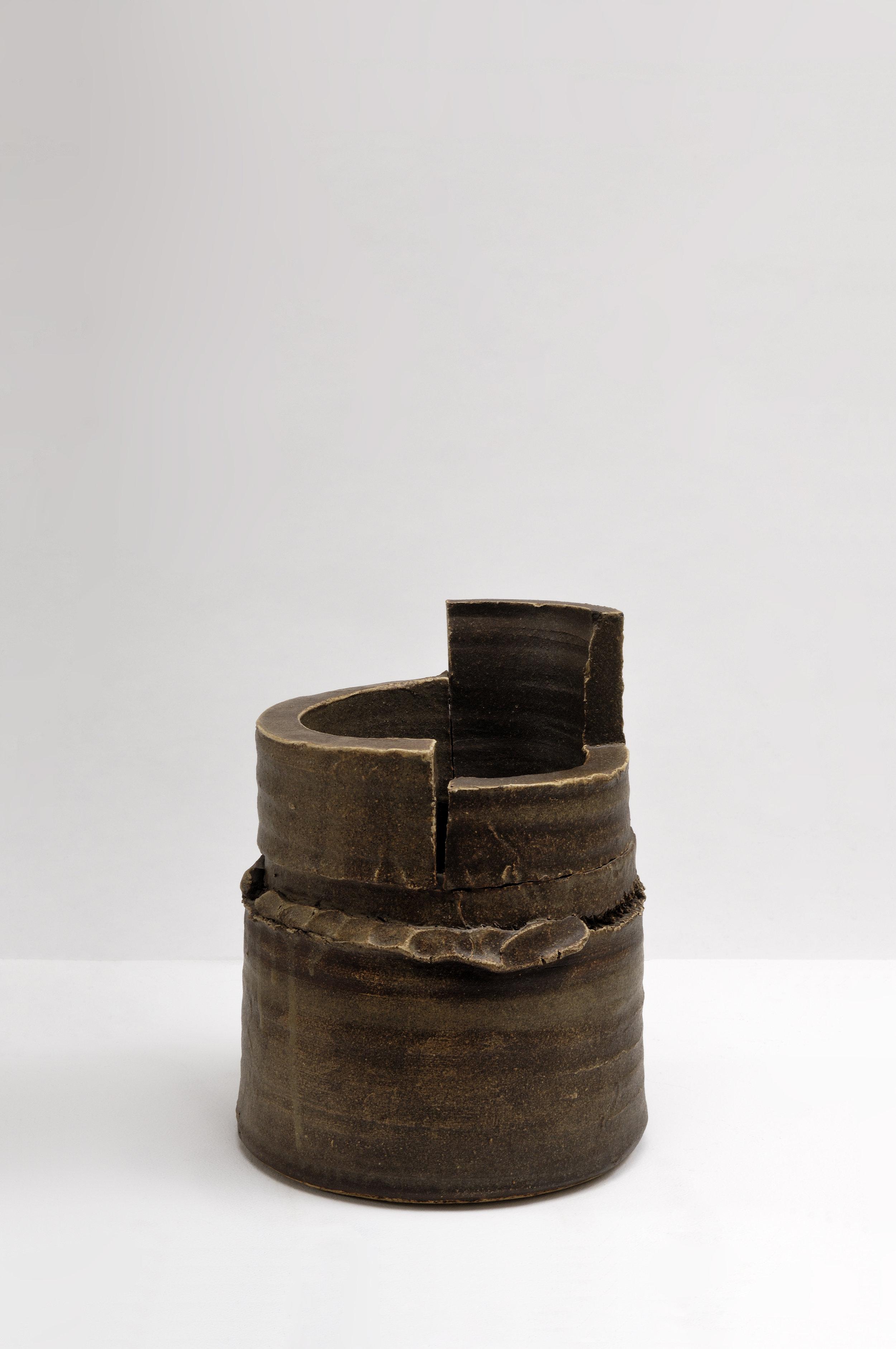 ceramic4.jpg