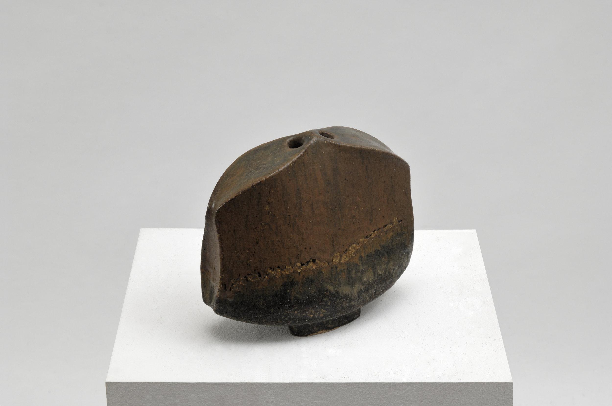 ceramic6.jpg