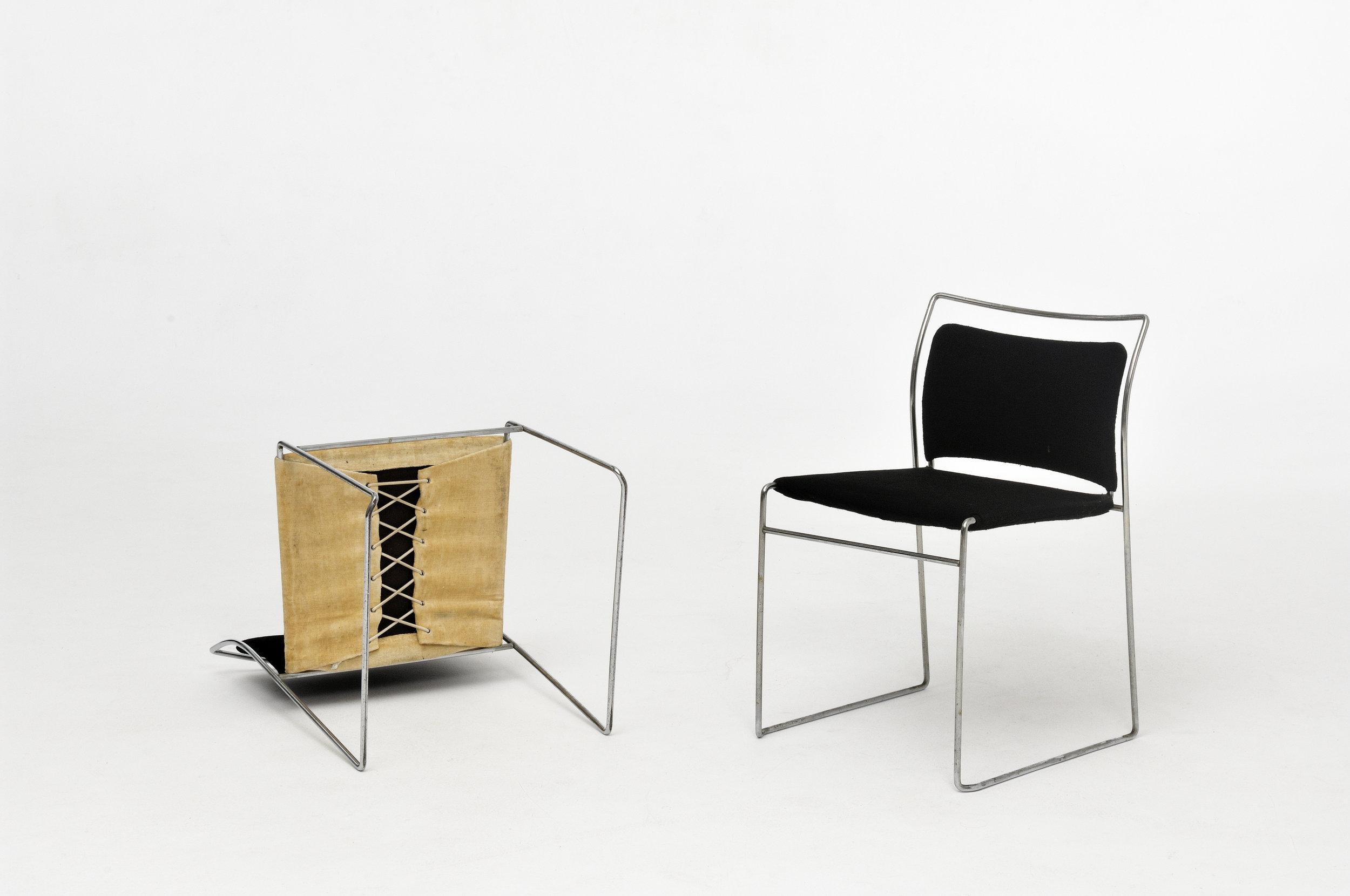 works - XXth / MODERN / CONTEMPORARY DESIGN
