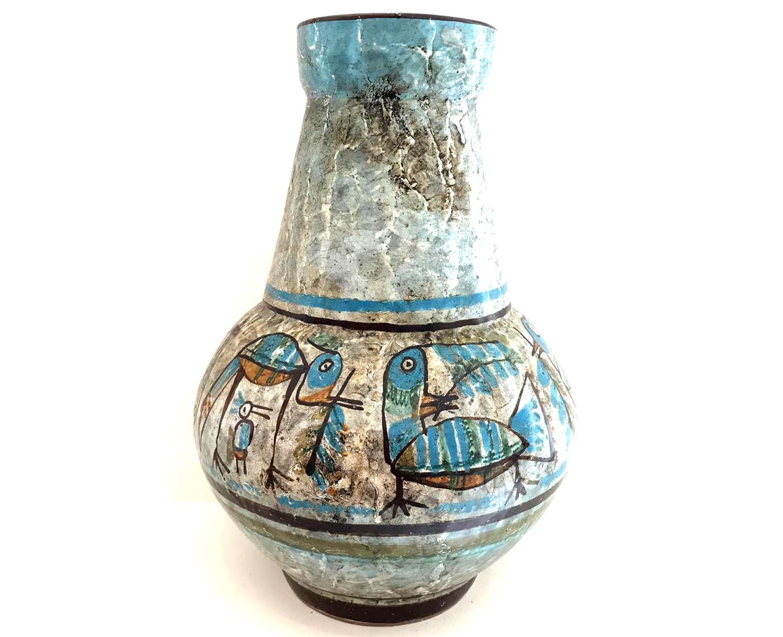 ceramic joel.jpg