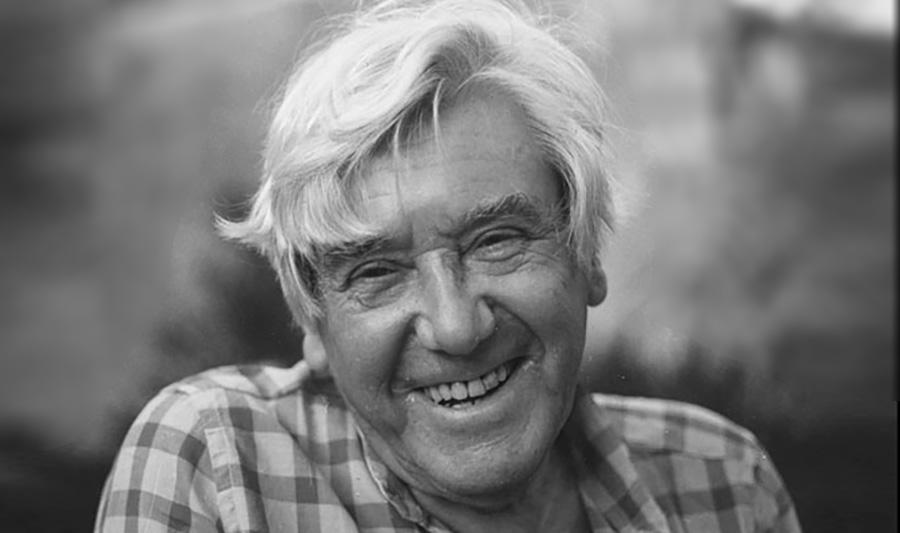 ROBERTO MATTA ( 2011 - 2002 )