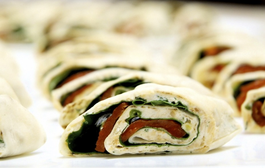 Smoked Trout Roll-Ups with Roast Capsicum.jpg