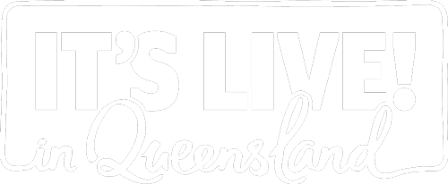 ItsLive_Qld_Stamp_White.png