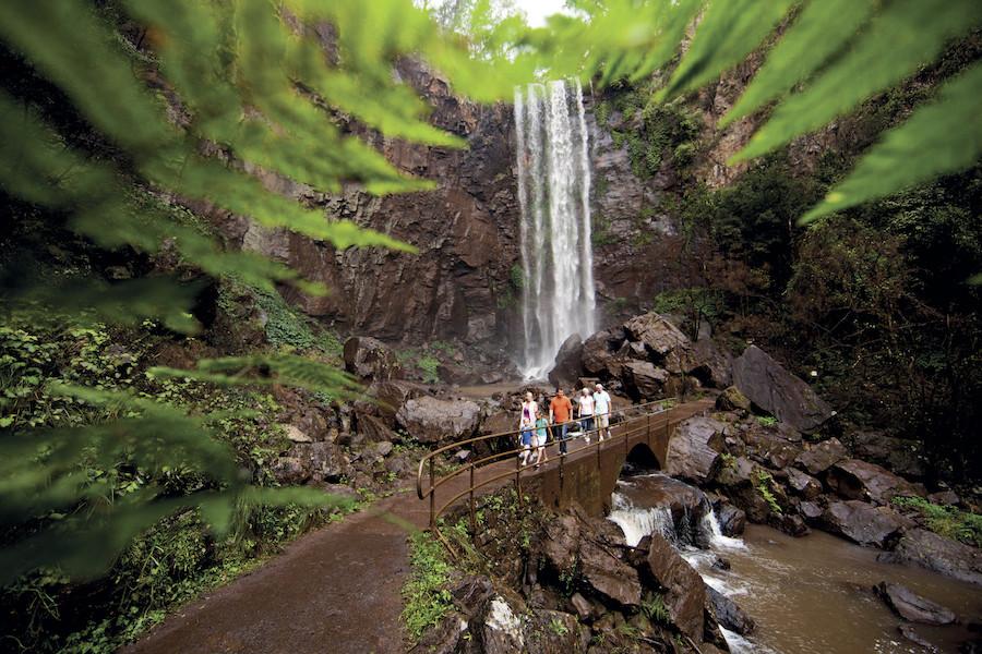 Queen Mary Falls.jpg