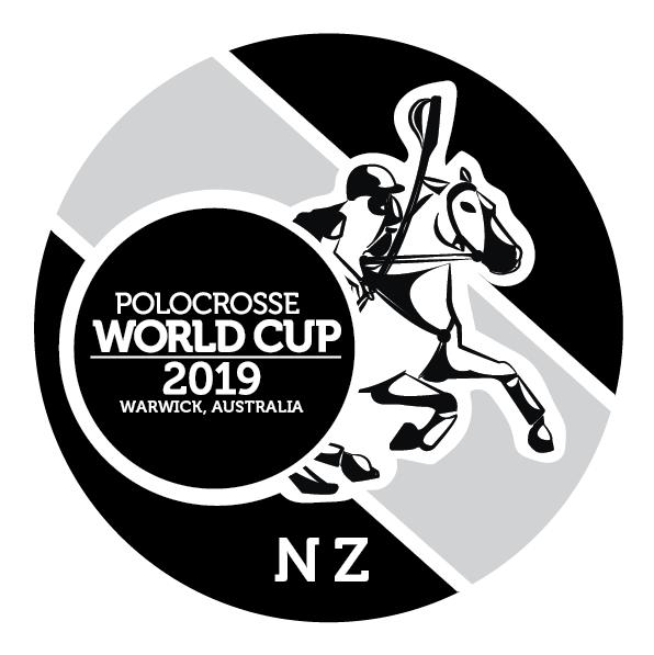 PWC_SOCIAL_NZ.png