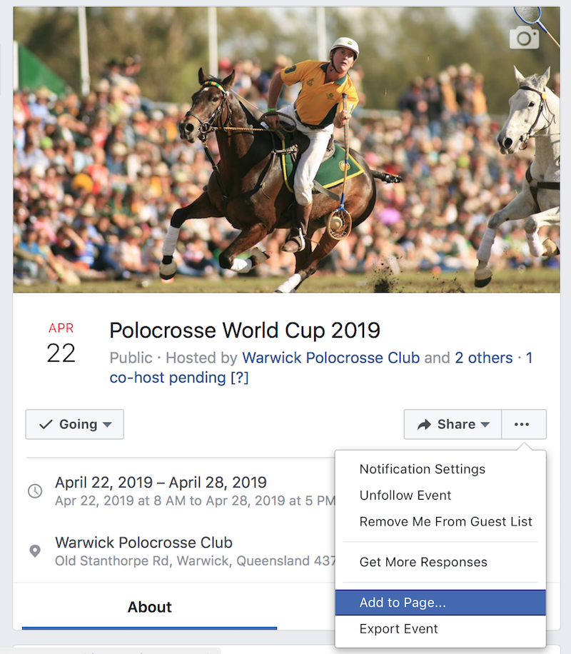 How to add the event to your Facebook page.png