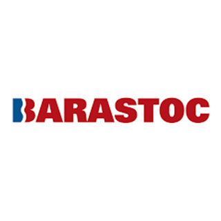 Barastoc.jpg