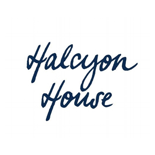 Halycon.jpg