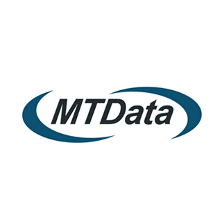 MTData.jpg