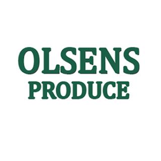 Olsens.jpg
