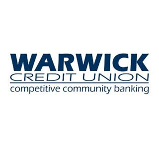 Warwidk-CU.jpg