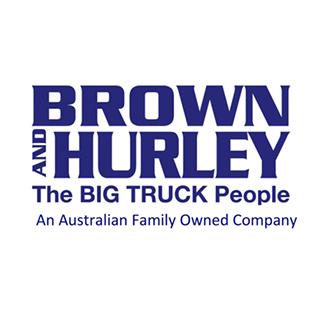 Brown&Hurley.jpg