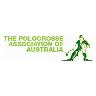 Polo-Assoc-Aus.jpg