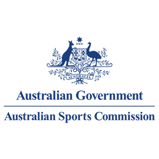 Aus-Sport-Commission.jpg