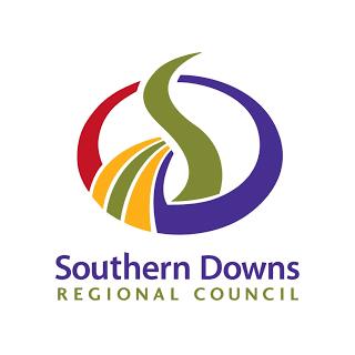 Southern-Downs.jpg
