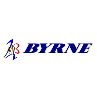 Byrne.png