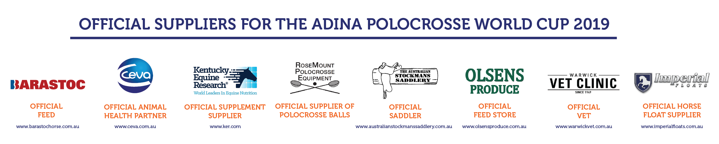 Polocrosse World Cup Suppliers.png