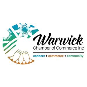 Warrick_logoweb.jpg