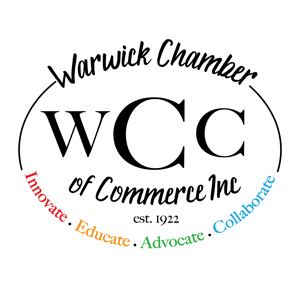 Chamber-of-commerce-Logo-2019.jpg