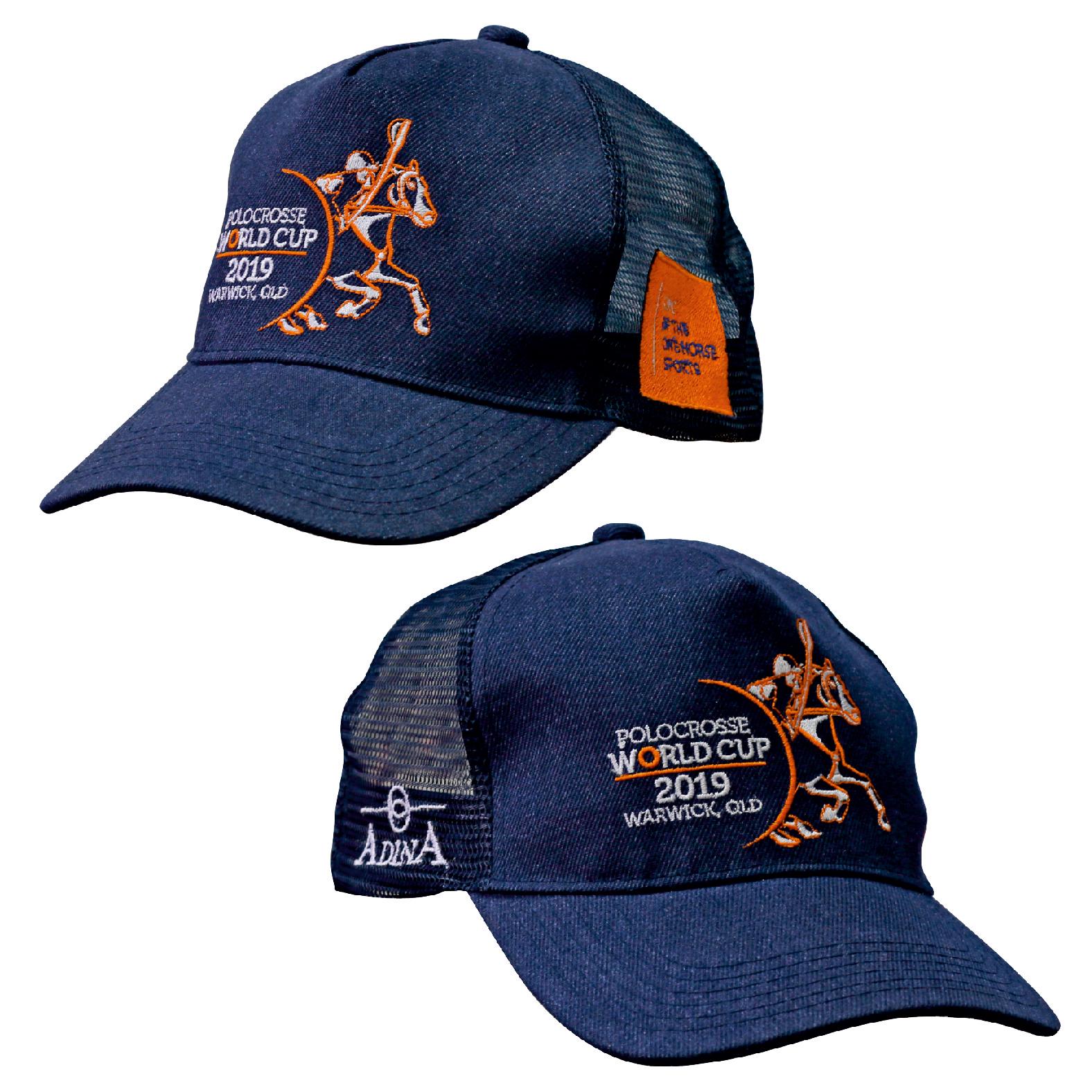 MESH BASEBALL CAP-1.png