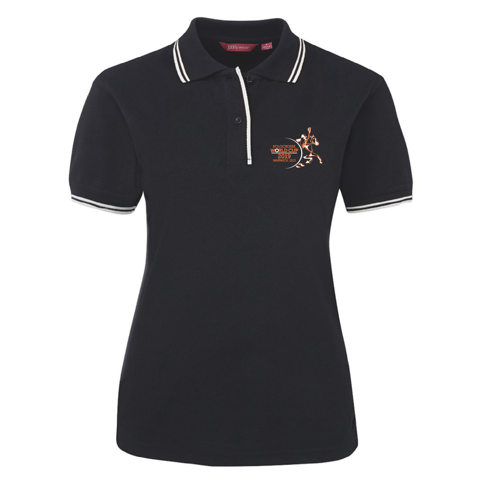 JB LADIES POLOS - NAVYWHITE -1.png