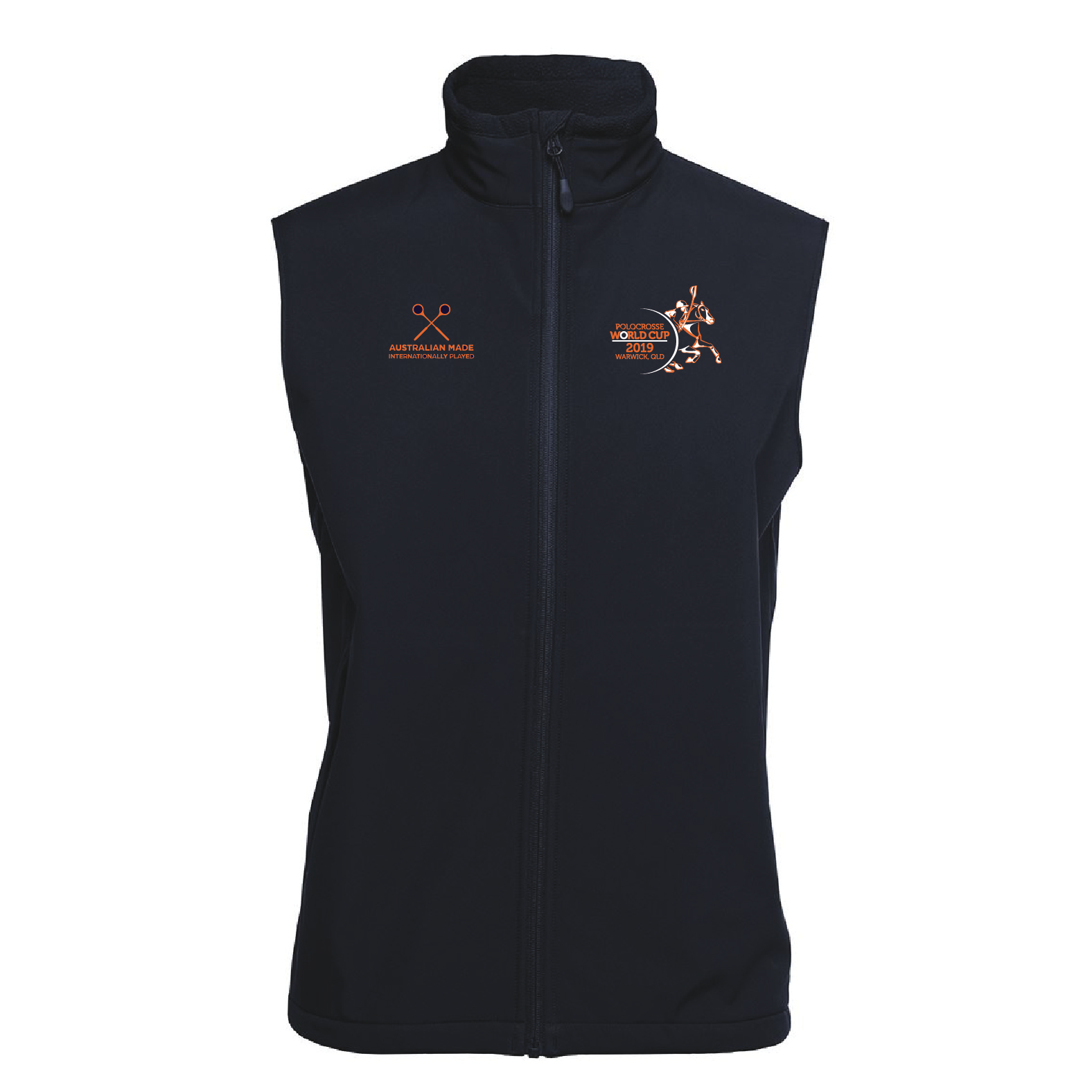 JB 3WSV MENS SOFT SHELL VEST - NAVY-1.png