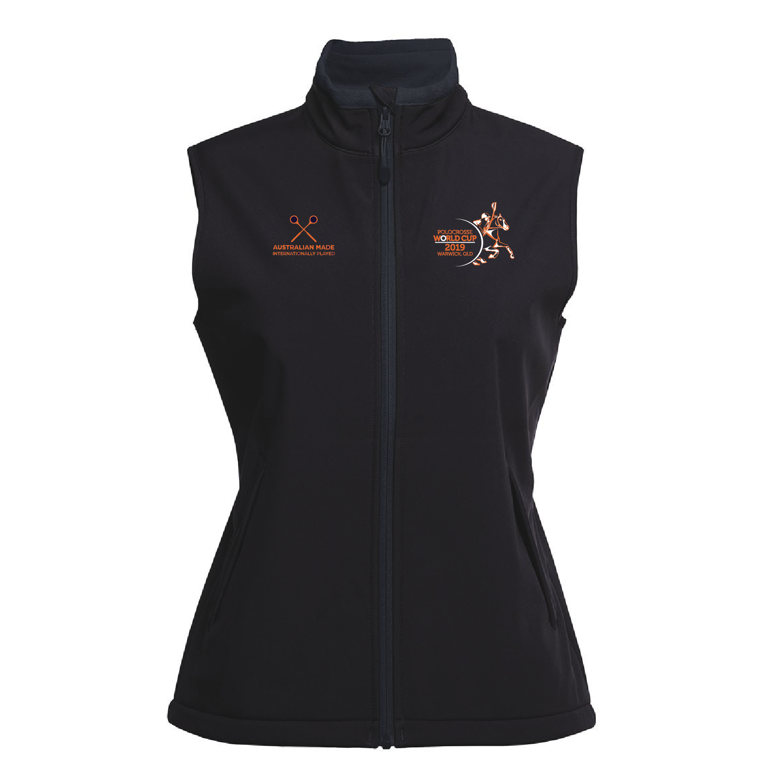 JB 3WSV1 LADIES SOFT SHELL VEST - NAVY-1.png