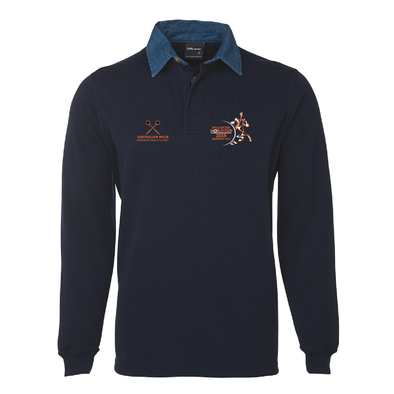 JB 3R DENIM RUGBY - NAVY-1.png