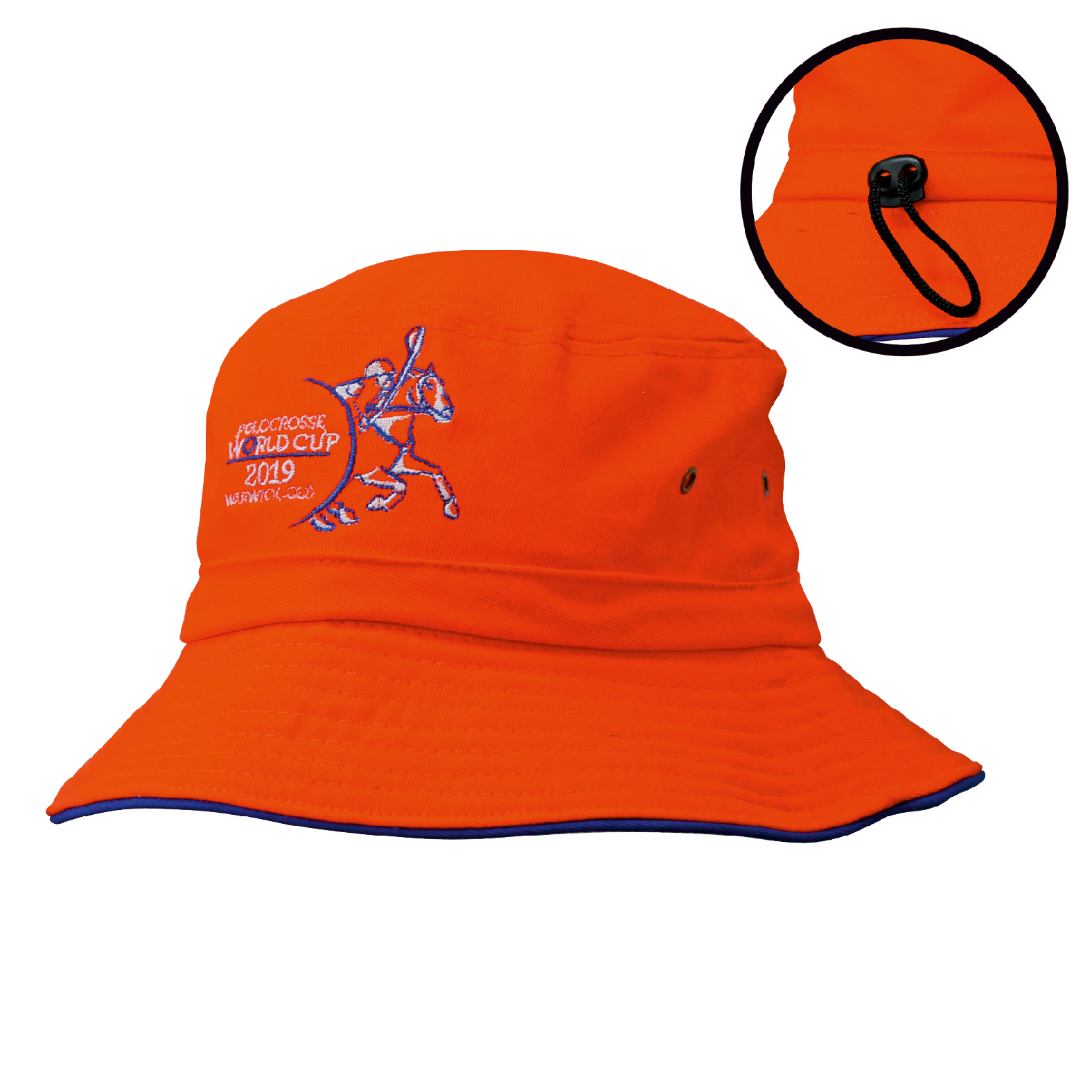 ADJUSTABLE BRUCKET HAT-1.png