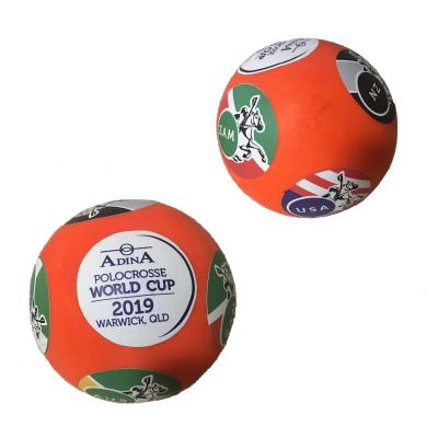 polox-balls-01.png