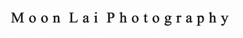 Logo 8 bit.jpg