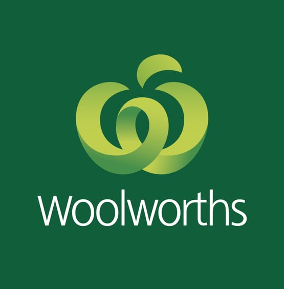 Woolworths-logo.jpg