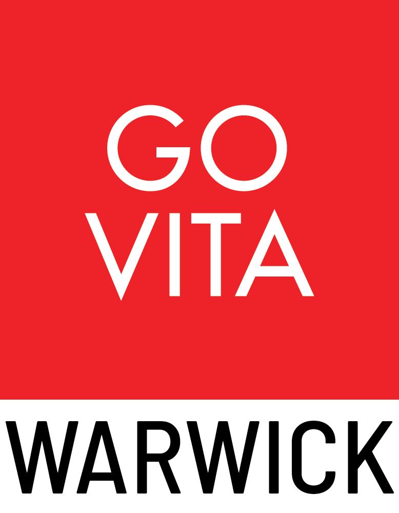 GVW-Logo.png