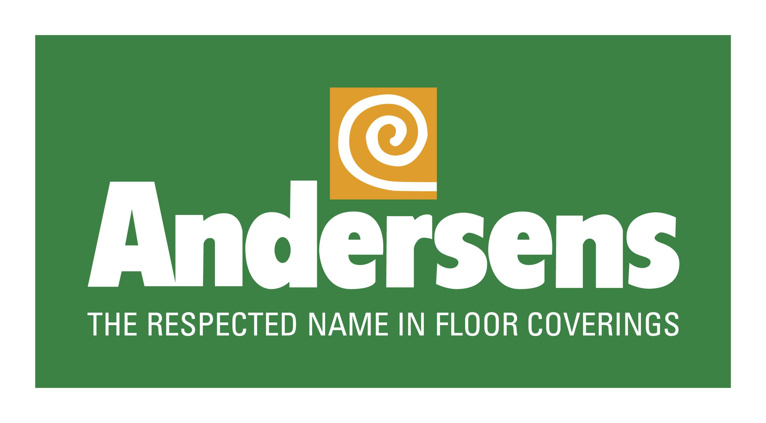 ANDERSENS_LOGO_Tall_Reverse_GreenBorder.png