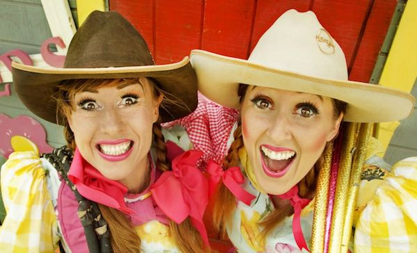 Funny cowgirls.jpeg