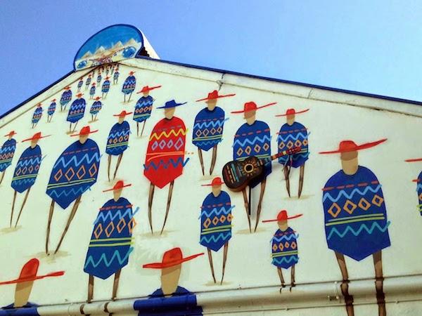 Lismore Street Art.JPG