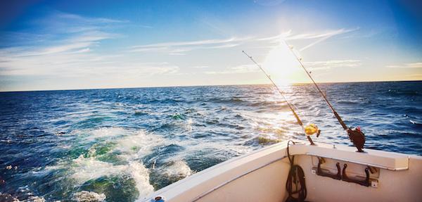 evans-fishing-classic2.jpg