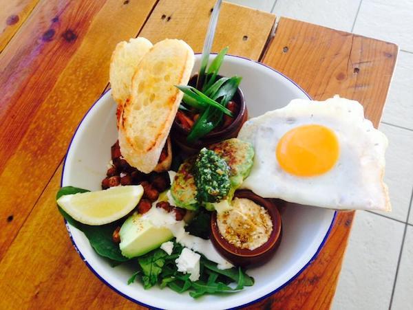 Breakfast at Evans to Betsy in Evans Head.jpg